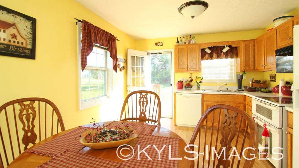 Homes and land for sale Kentucky, Danville KY, KY homes