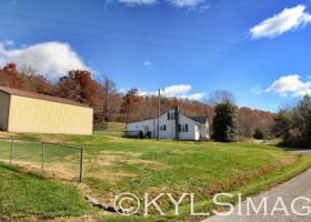 Horse-Farm-Land-For-Sale