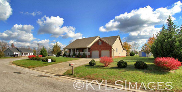 Kentucky-Brick-House-For-Sale