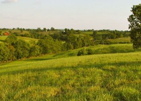 HappyTrails-Farm-For-Sale