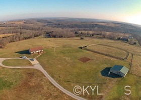 Kentucky-Horse-Farm-For-Sale