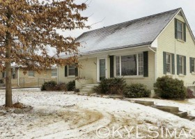 House For Sale Danville Kentucky