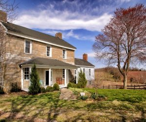Stone-House-for-sale-in-Kentucky-00122